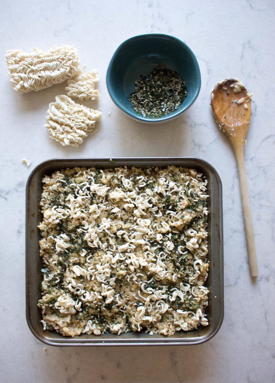 ramen rice krispies-7.jpg
