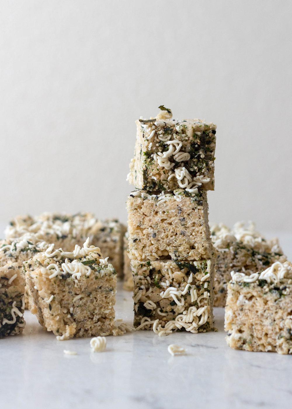 ramen rice krispies-14.jpg