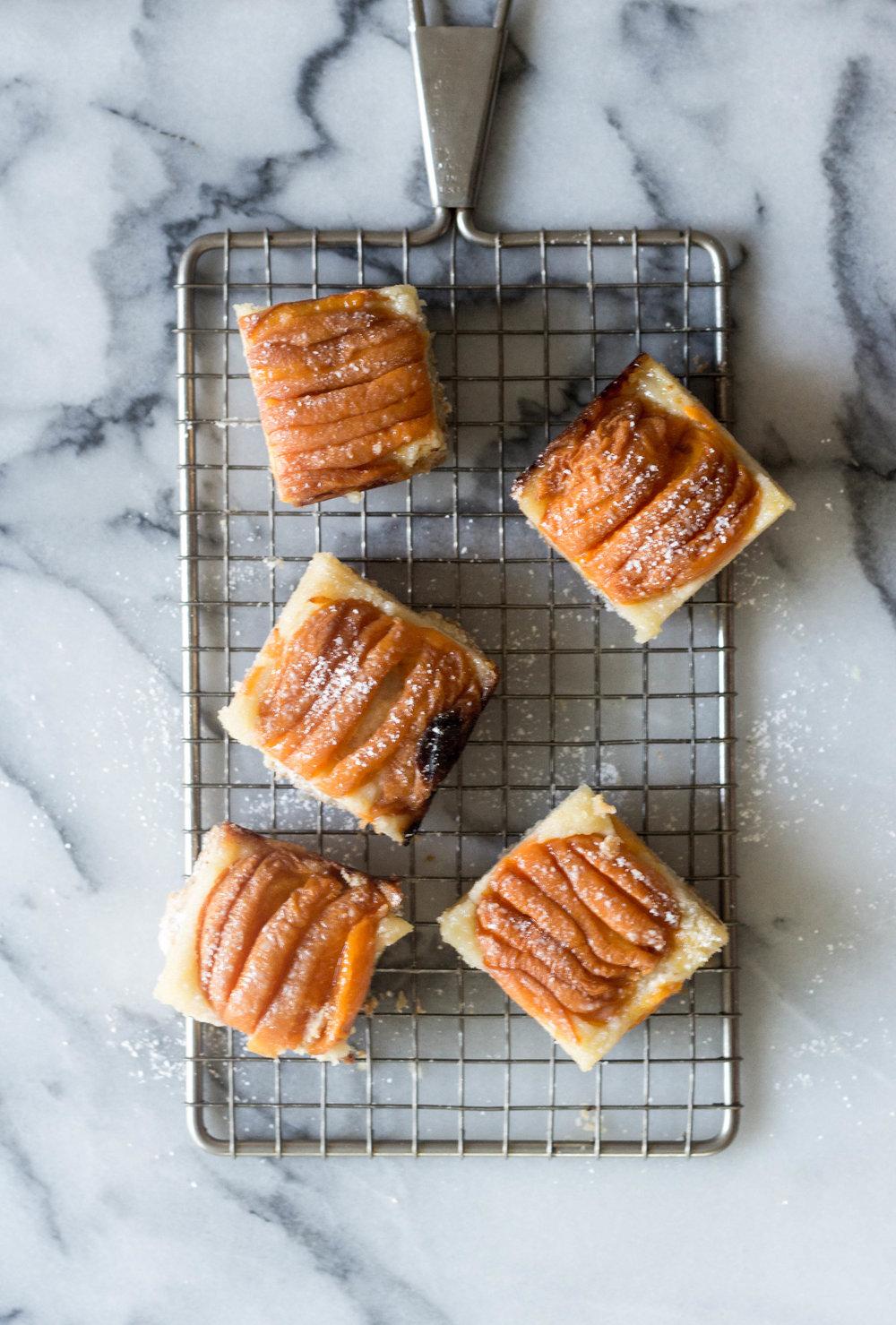 apricot almond bars-16.jpg