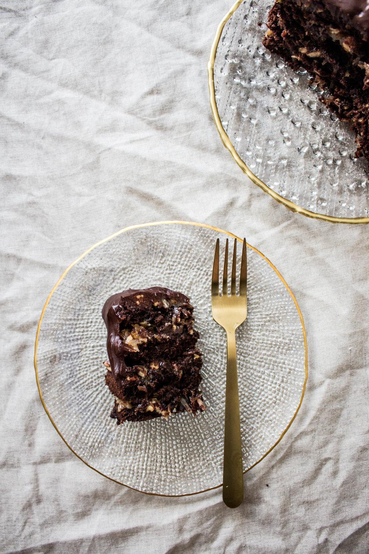 german chocolate cake-13.jpg
