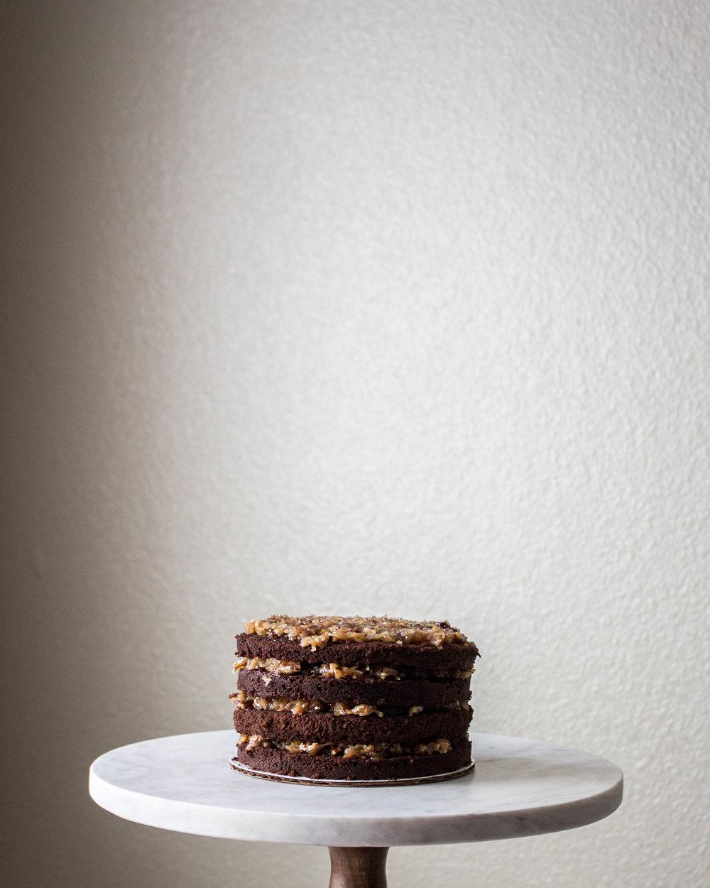 german chocolate cake-4.jpg