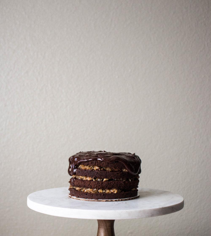 german chocolate cake-9.jpg