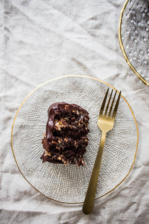 german chocolate cake-14.jpg