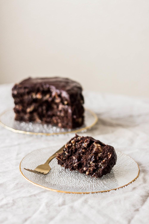 german chocolate cake-15.jpg
