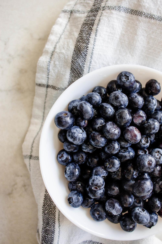 blueberry crumb muffins.jpg