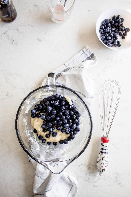 blueberry crumb muffins-3.jpg