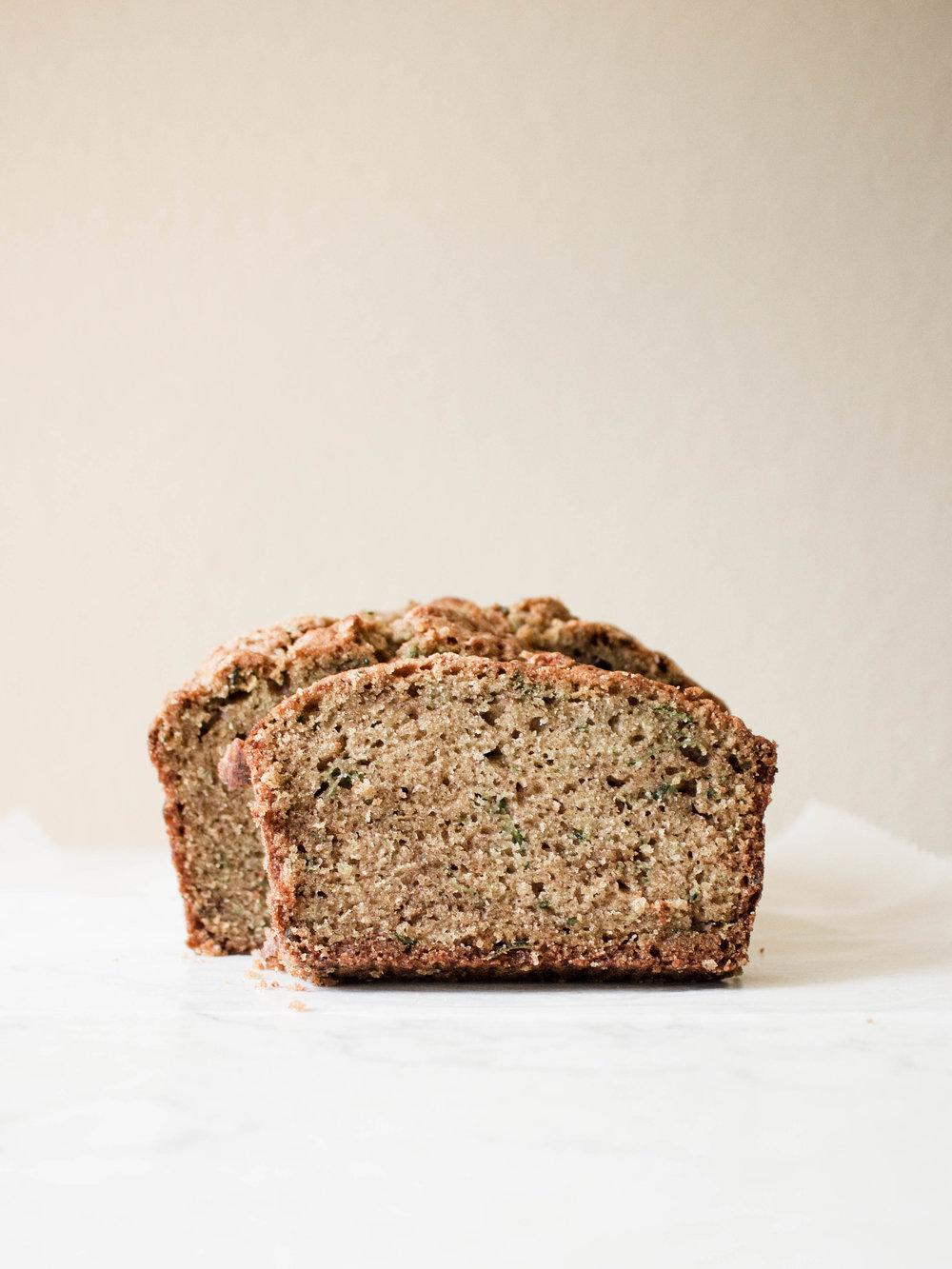 zucchini bread-11.jpg