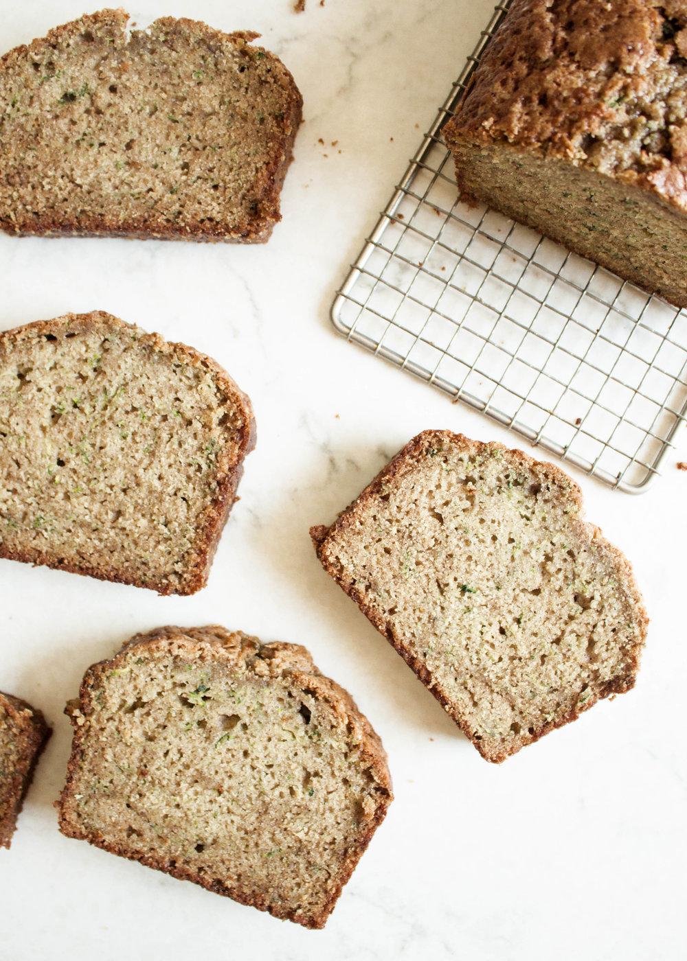 zucchini bread-17.jpg