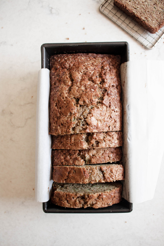 zucchini bread-19.jpg