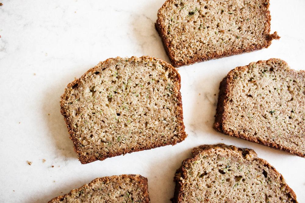 zucchini bread-18.jpg