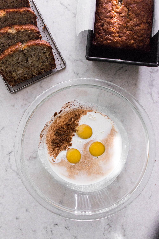 banana bread french toast-2.jpg