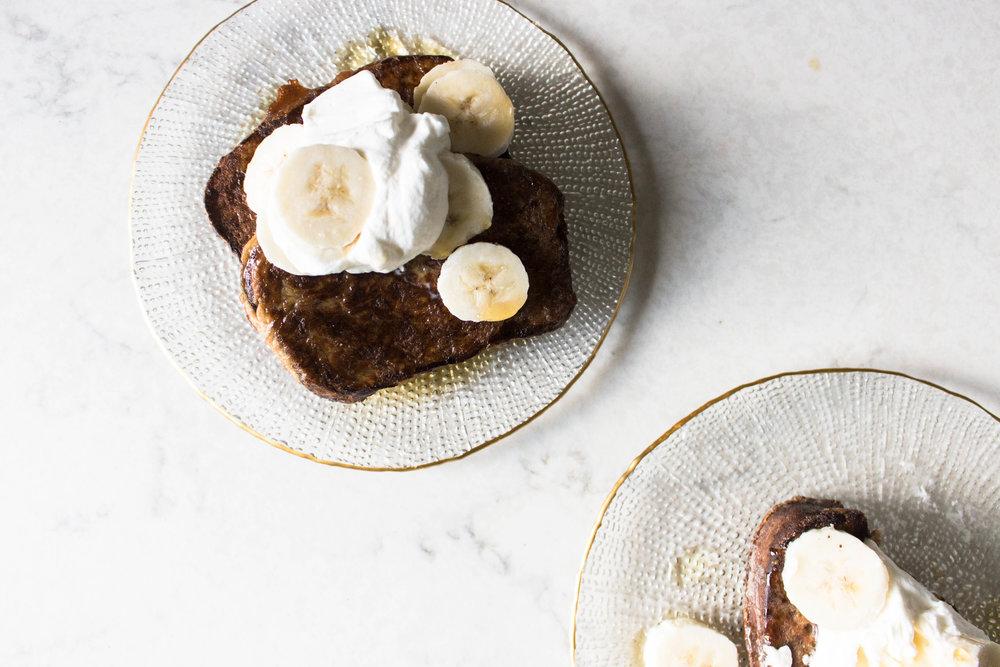 banana bread french toast-17.jpg
