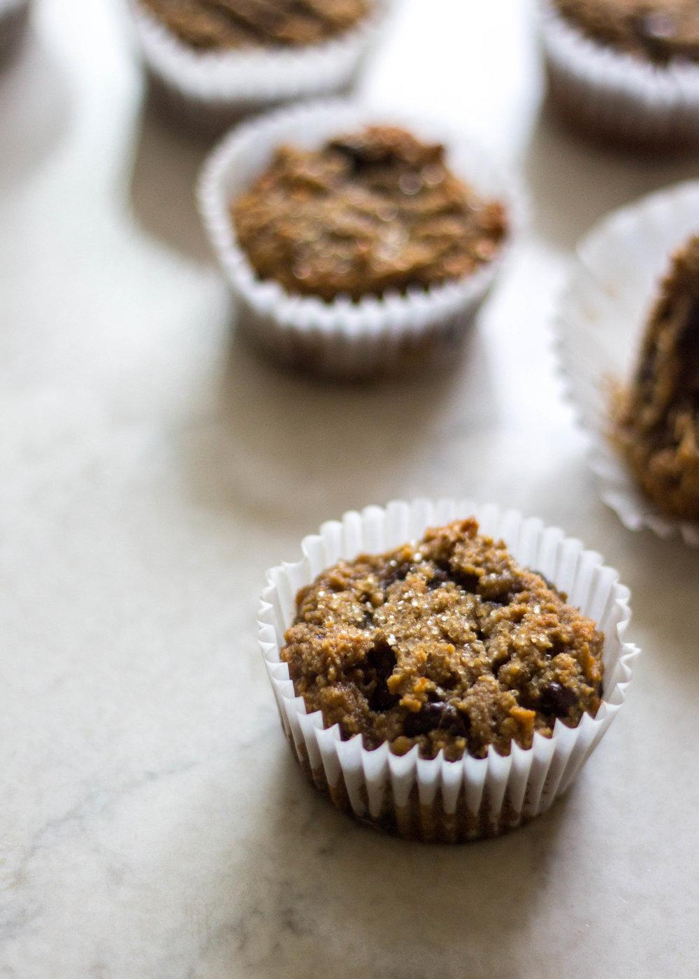 coffee banana oat almond muffins-7.jpg