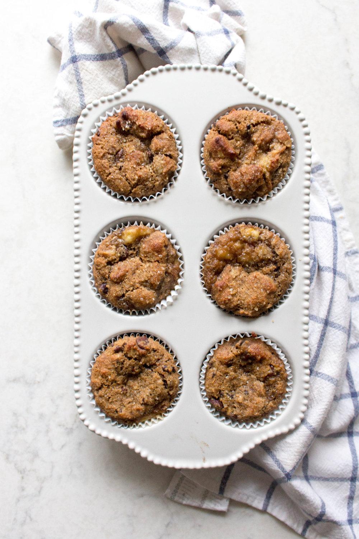 coffee banana oat almond muffins-14.jpg