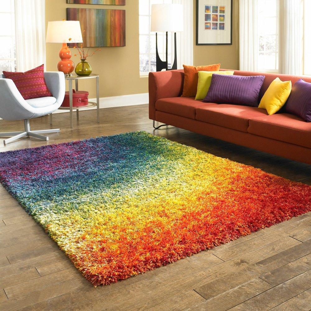 Stella-Rainbow-Shag-Rug-39-x-56-3ce7dcdc-d1cf-4a23-b820-6cea0b78e394.jpg