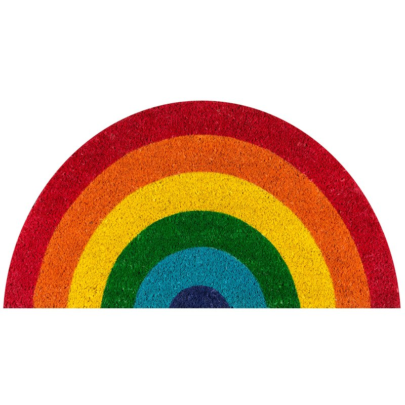 Aloha+Rainbow+Doormat.jpg