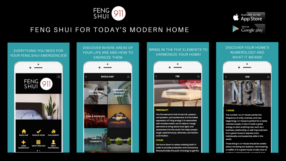 Copy of FENG SHUI FOR TODAY'S MODERN HOME (2).png