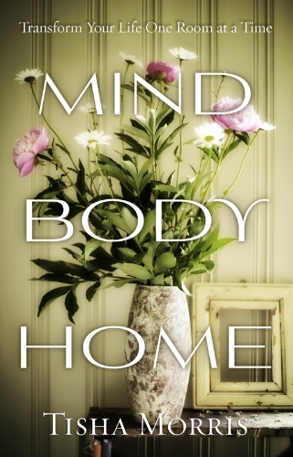 FIRST EDITION ( Llewellyn Publishing 2013)
