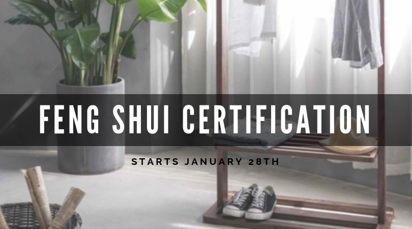 Copy of Copy of FENG SHUI CERTIFICATION.png