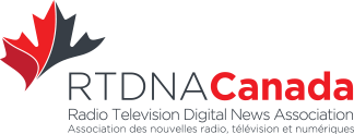 rtdna-logo-updated-main.png