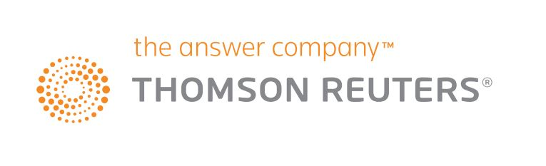 Thomson Reuters logo (for digital).JPG
