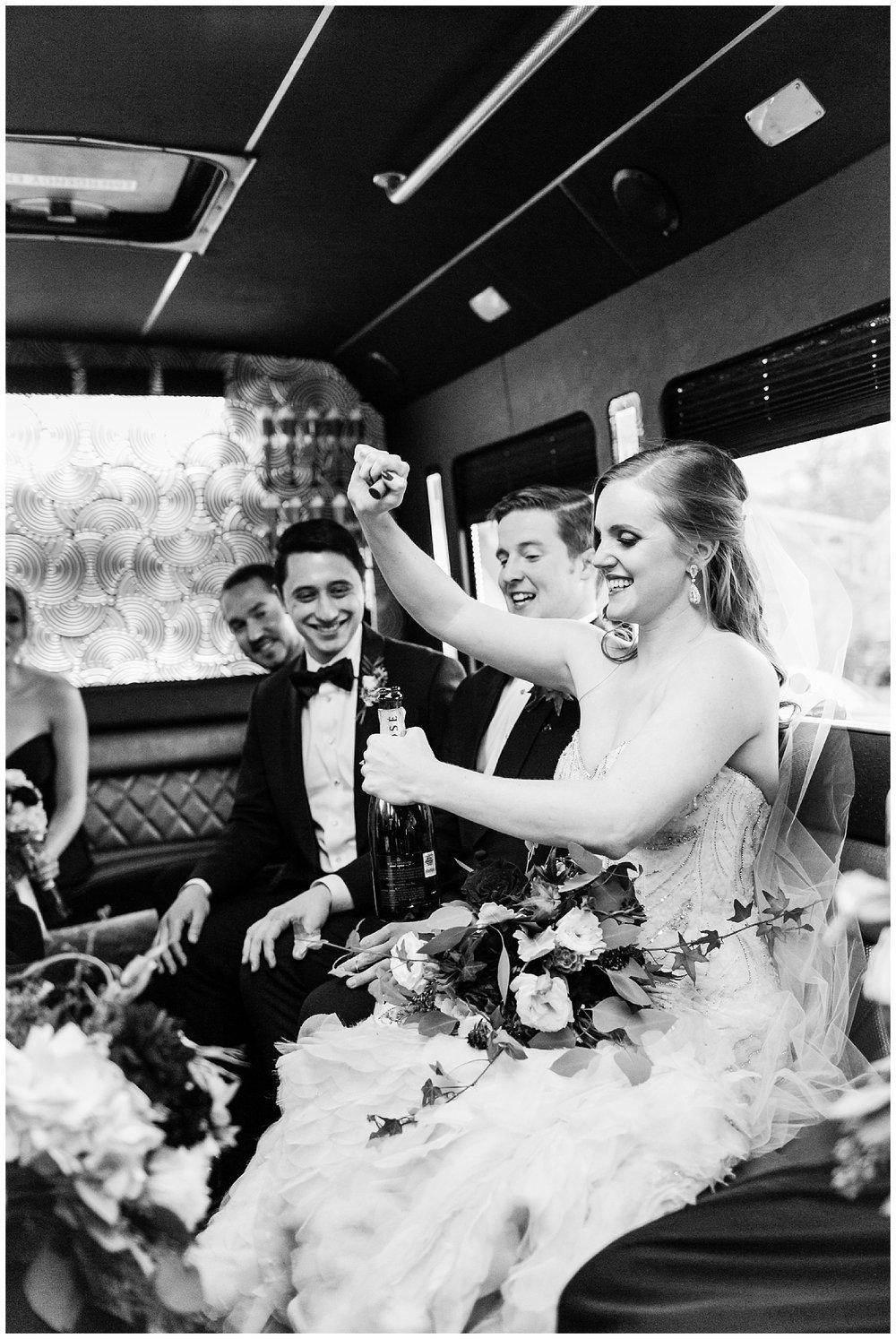 Asheville-Wedding-Photographer_0059.jpg