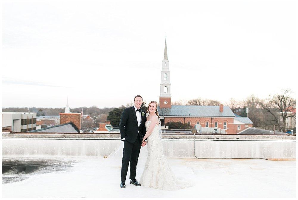Asheville-Wedding-Photographer_0062.jpg
