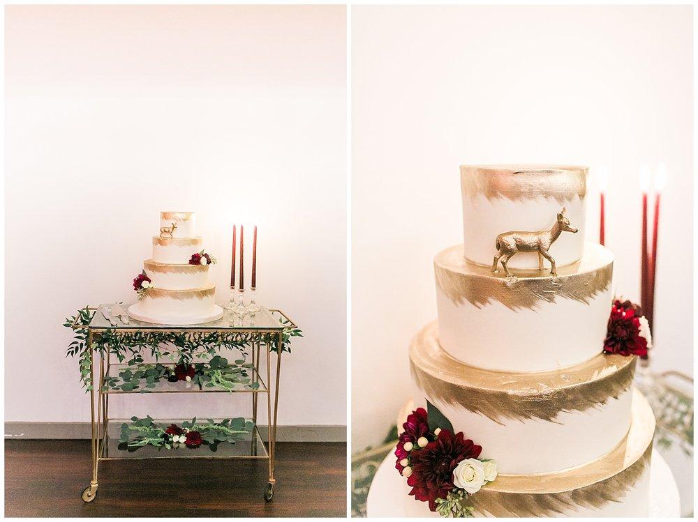 Asheville-Wedding-Photographer_0074.jpg