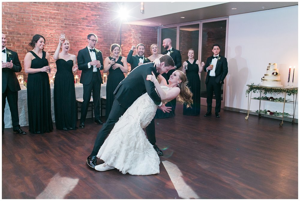 Asheville-Wedding-Photographer_0078.jpg