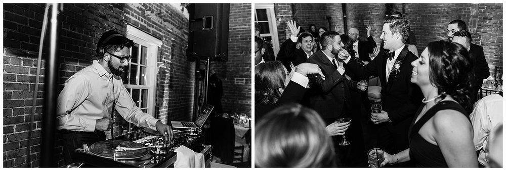 Asheville-Wedding-Photographer_0085.jpg