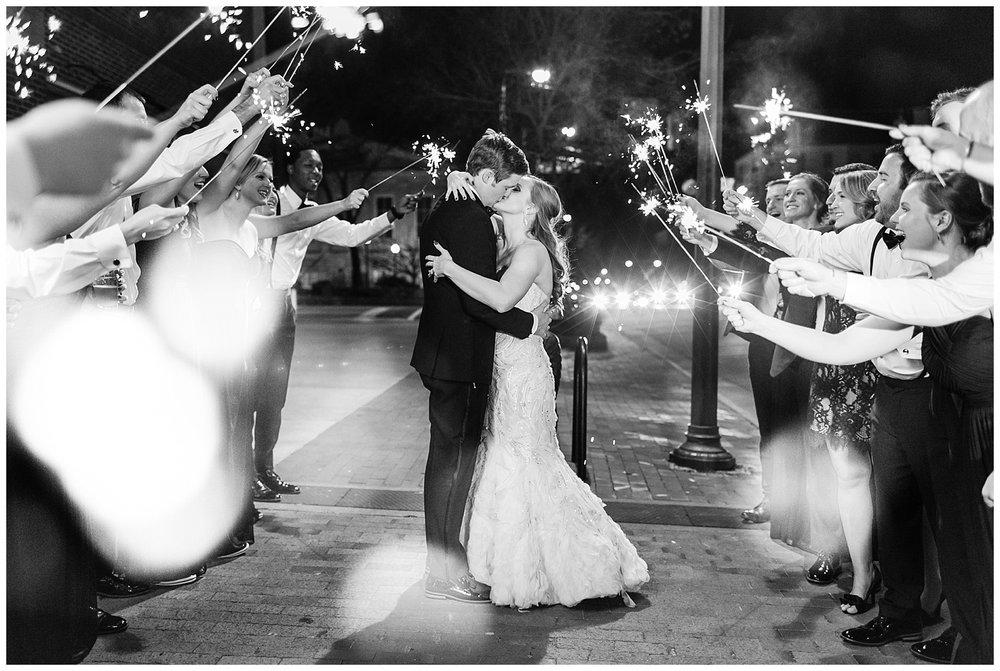 Asheville-Wedding-Photographer_0086.jpg