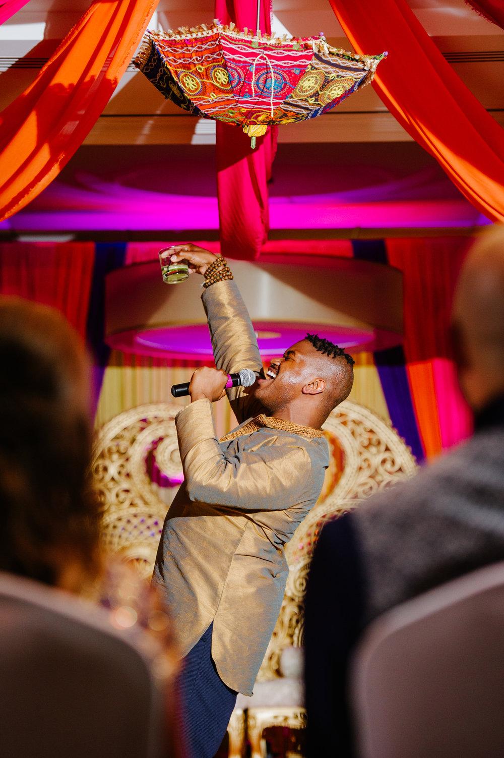 Koul_Wedding_CarolineLimaPhotography_2018_009.jpg
