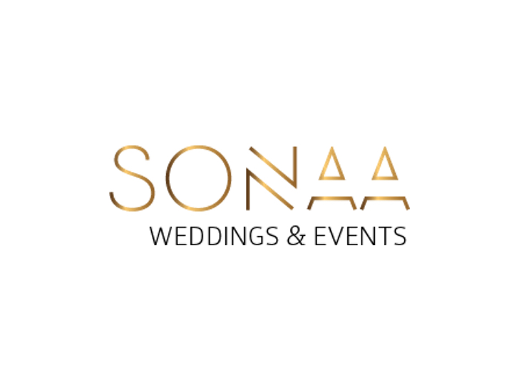 Sonaa Weddings & Events