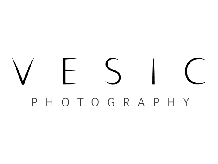 Vesic Photography