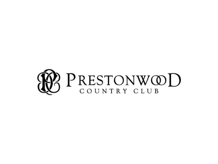 Prestonwood Country Club