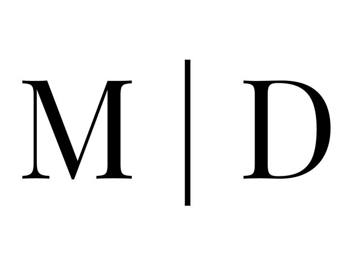 Mason Dixon Designs