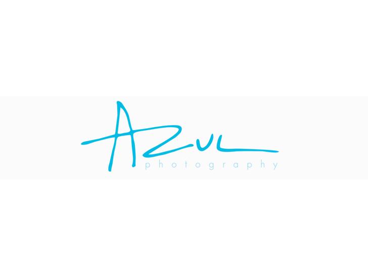 Azul Photography