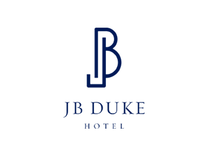 The JB Duke Hotel