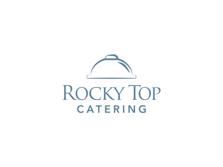 Rocky Top Catering