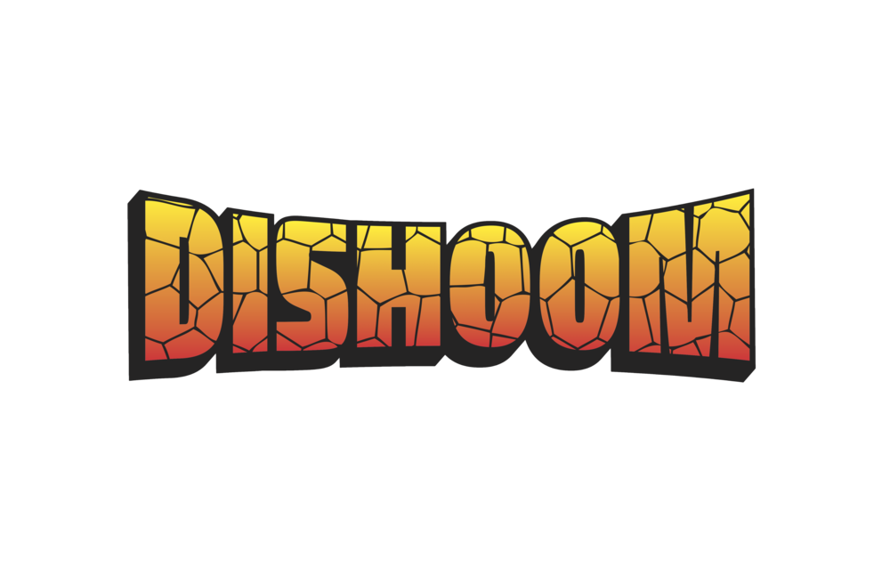 Dishoom_Shirt_Color_Separated_VF.png
