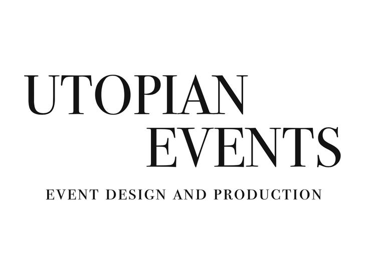 Utopian Events