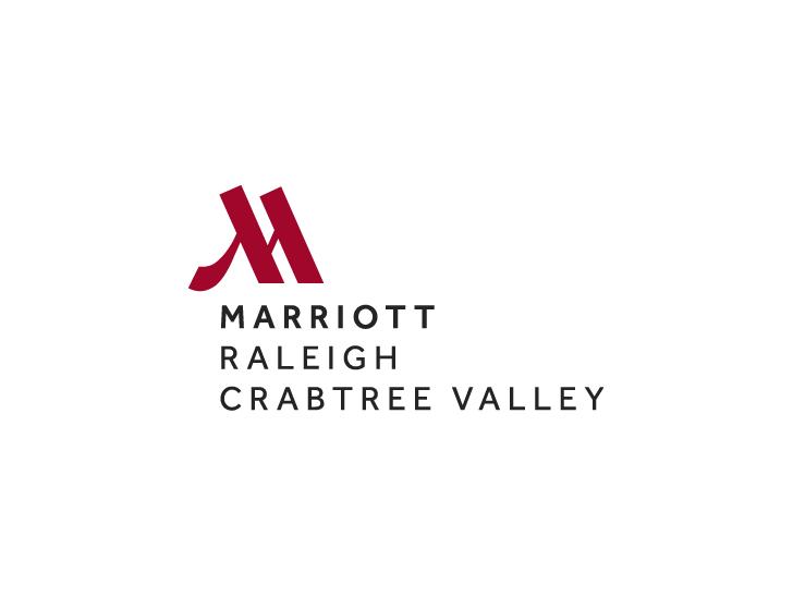 Marriott Crabtree Valley