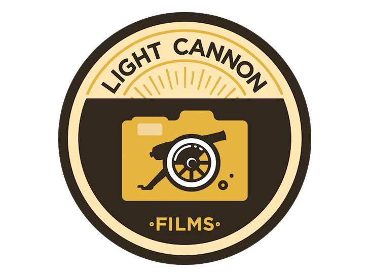 Light Cannon Films