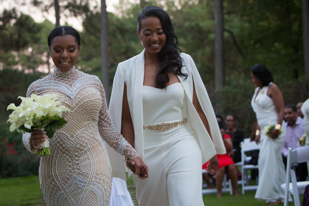 ashley-and-terry_10.20.17-341.jpg