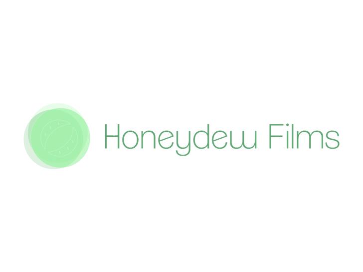 Honeydew Films