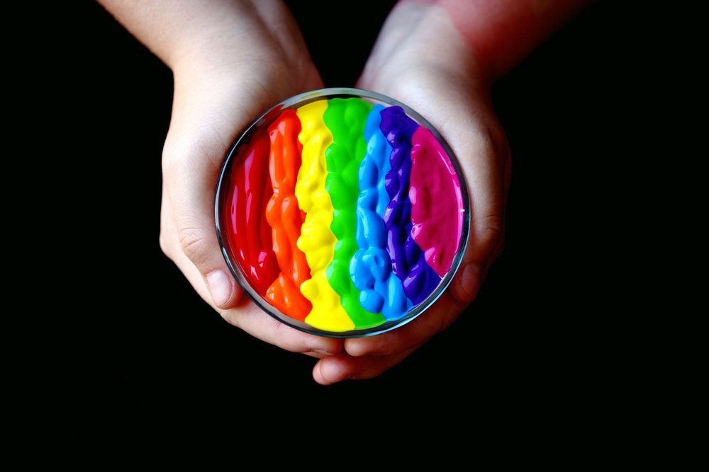 rainbow-hands-ally-support