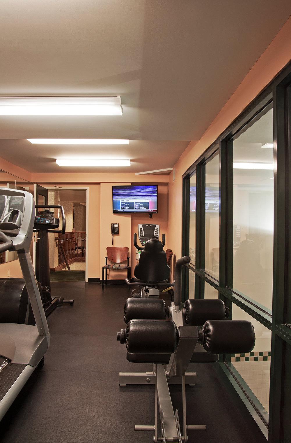 Gym-12Large.jpg