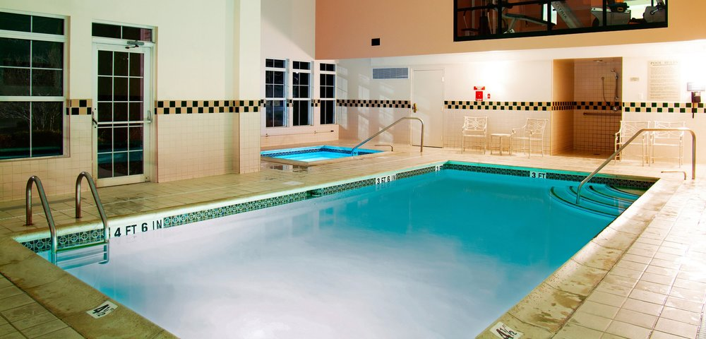 Photo d hotel beautiful hotel de luxe las vegs red rock resort with photo d hotel good find for D hotel drogheda swimming pool