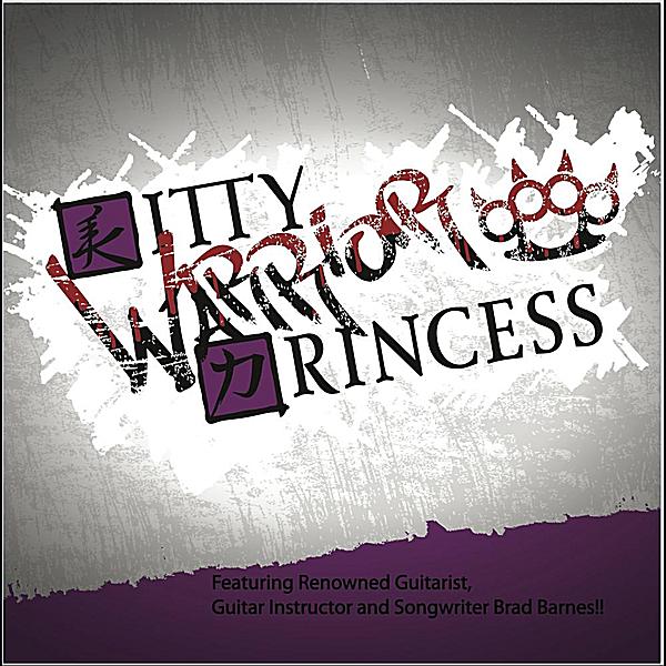 kittywarriorprincess3_large.jpg