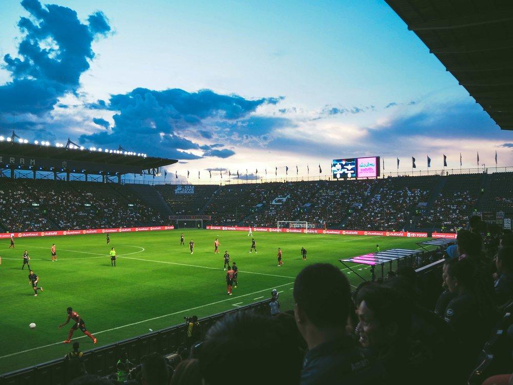 football-2600732_1920.jpg